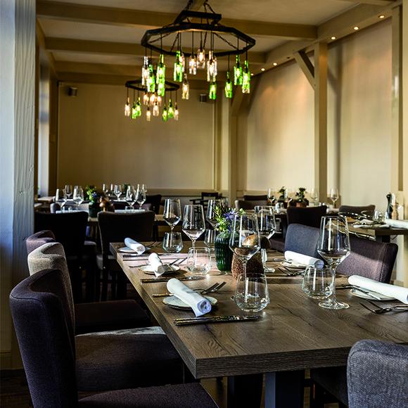 La Cuisine Rademacher: stadtrevue.de