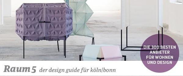 StadtRevue | Wohnen U0026 Design